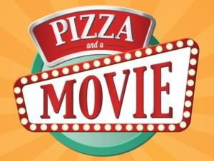 pizza-movie