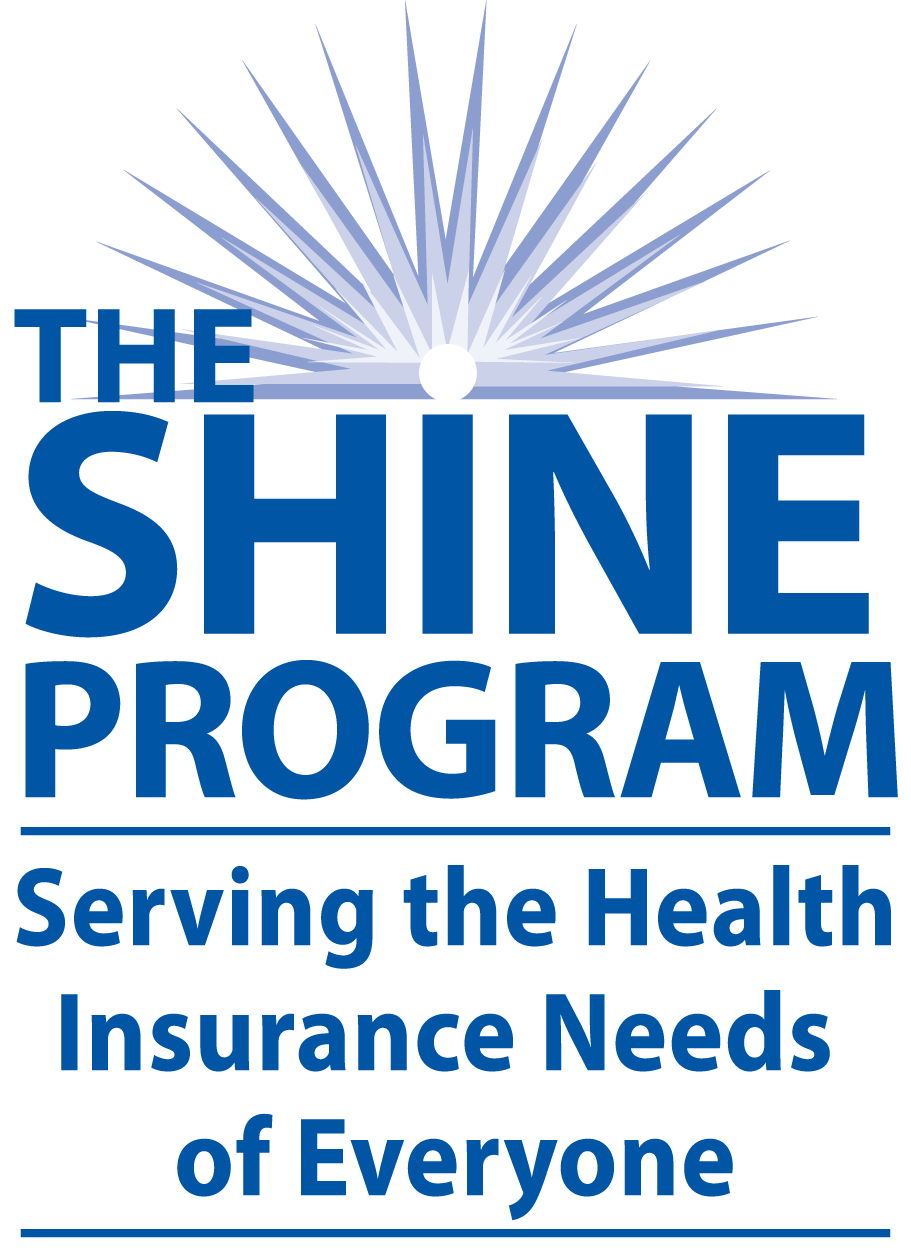 Health Insurance Counseling Stoneham Council On Aging
