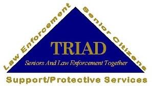 triad3